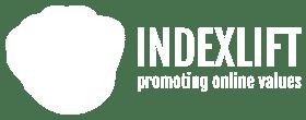 Indexlift