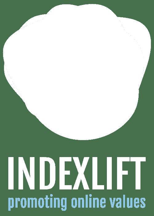 Indexlift logo