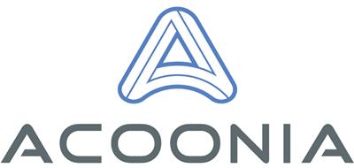 Acoonia Logo