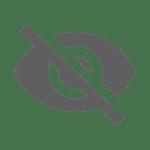 Auge-Sehschwäche - Icon