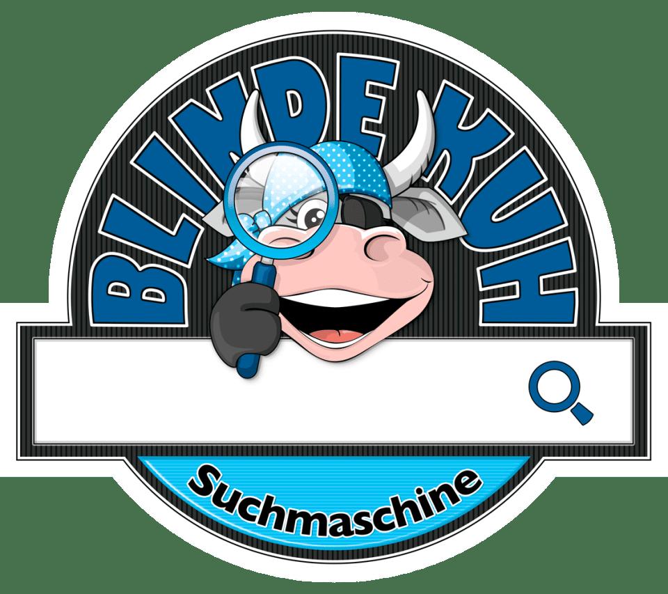 Blinde Kuh Logo