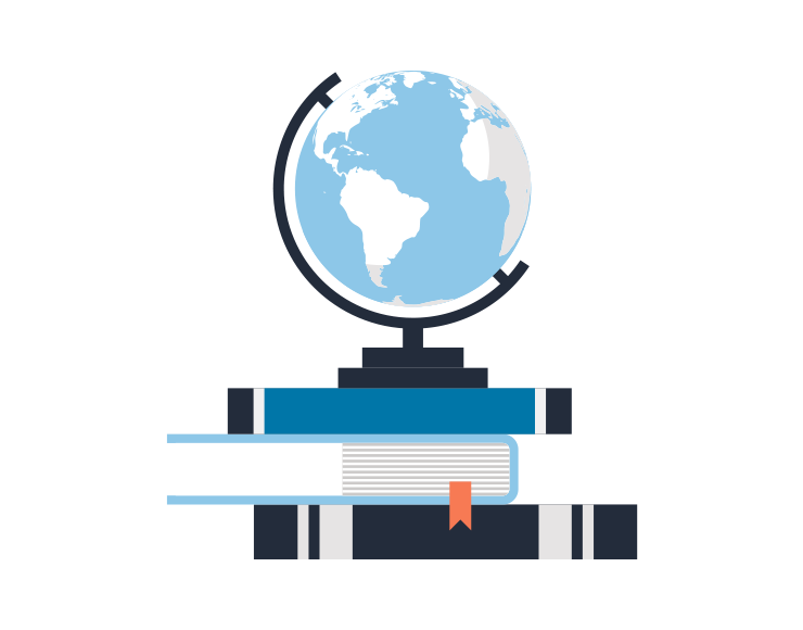 Indexlift Beitragsbild Wissen
