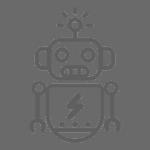 Bot-Crawler - Icon