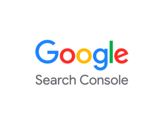 Google Search Console - Teaser