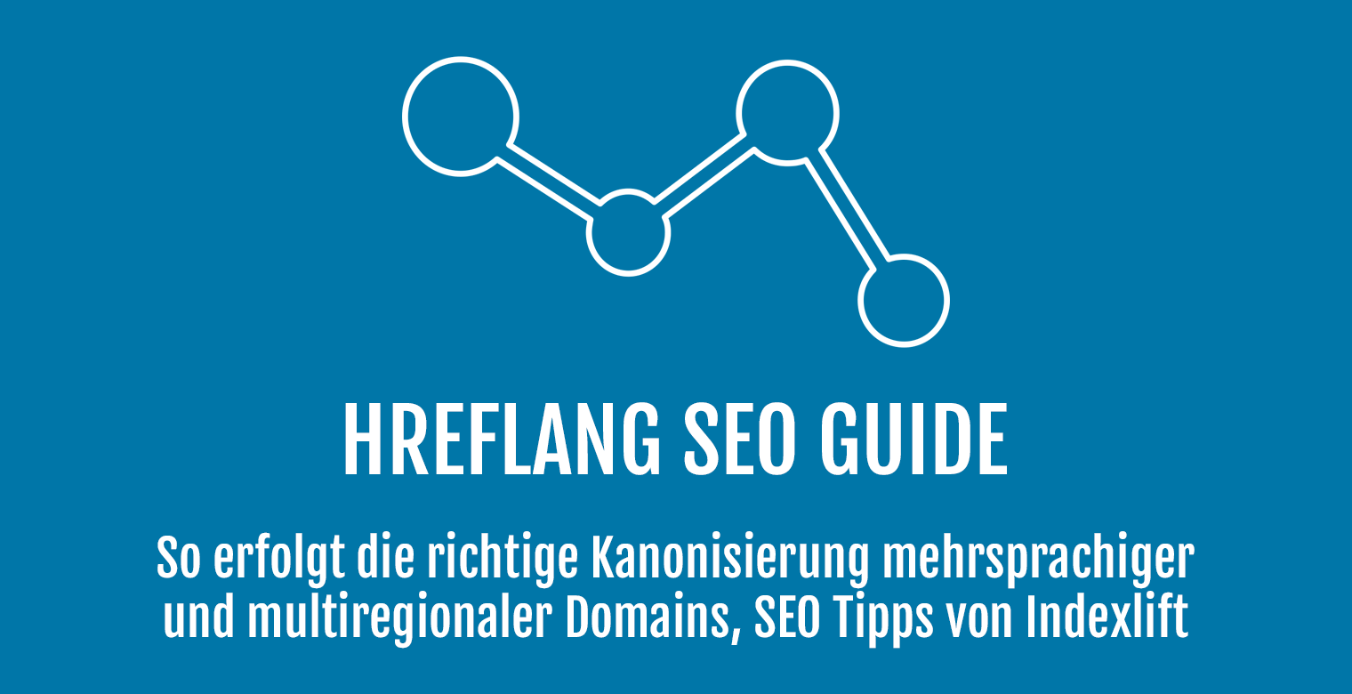 hreflang SEO Guide - Header