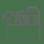 Toolbox - Icon