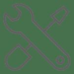 Werkzeug - Icon